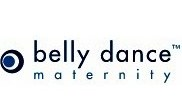 belly-dance-maternity-