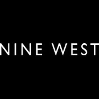 ninewest_logo1