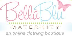 bella-blu-maternity