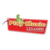 play-music-123-box